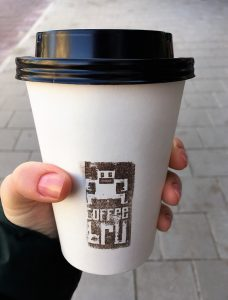coffee-bru-coffee