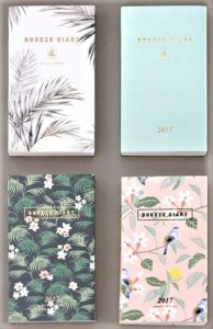 fall-in-design-iconic-life-is-a-journal-breeze-weekagenda-1338-1